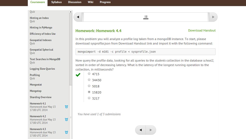 m102 homework 5.4